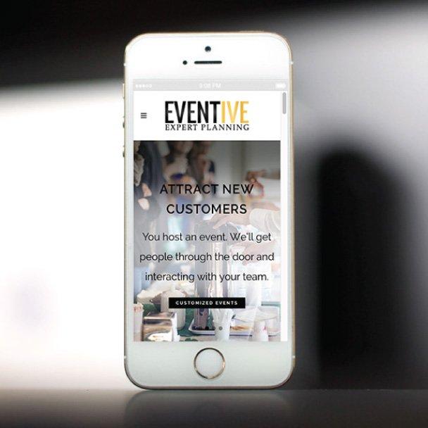 Eventive_Marketing