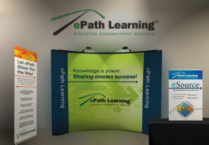 ePath Learning